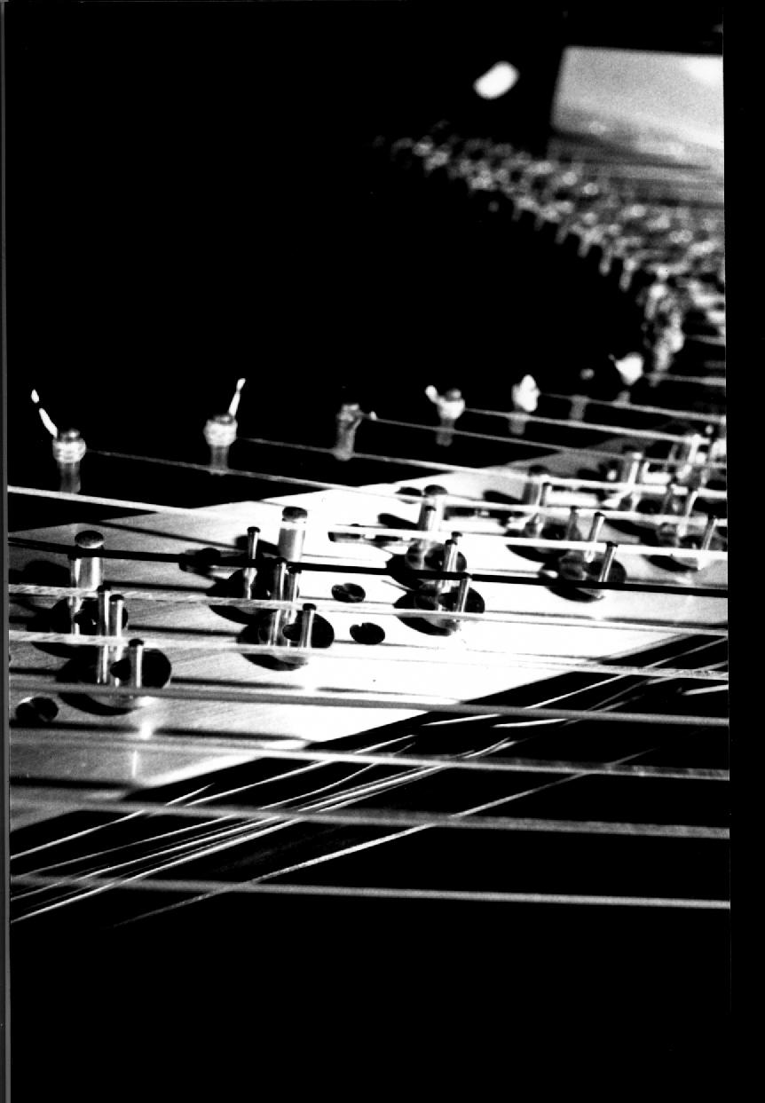 Harfe Biografie Manou Liebert