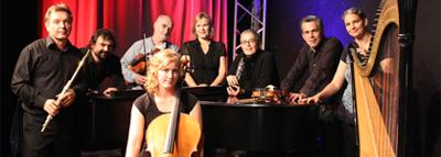 NMEAC Neue Musik Ensemble Aachen